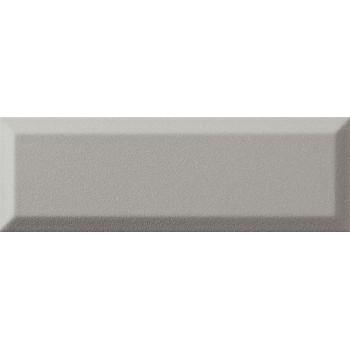 Elementary bar grey 237x78
