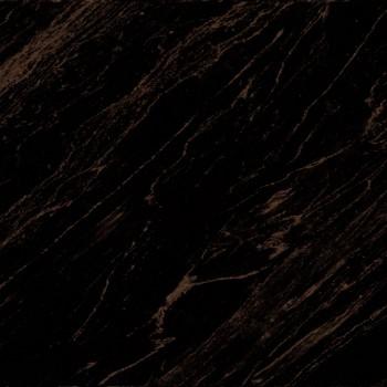 Larda black POL 598x598