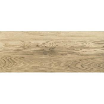 Royal Place wood 748x298