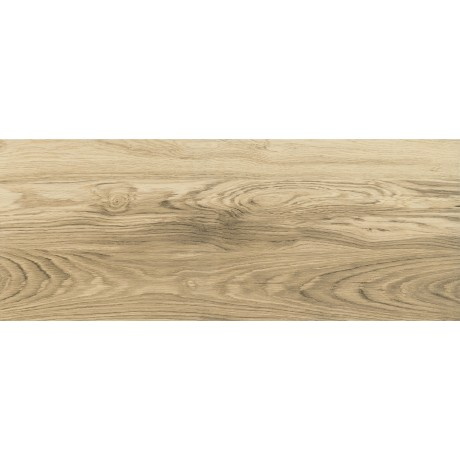 Royal Place wood 74,8x29,8