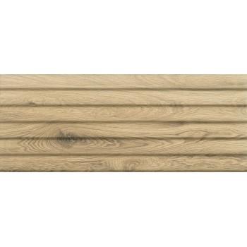 Royal Place wood 1 STR 748x298