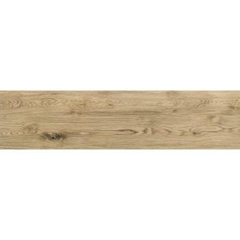 Royal Place wood STR 119.8x19