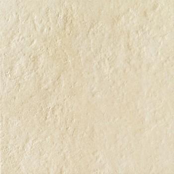Terrane ivory MAT 448x448