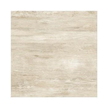WOOD GR.2CM WHITE 59,3X59,3 G1