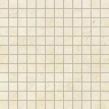 Lavish beige mozaika 298x298