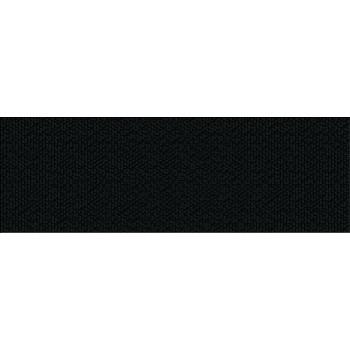 dekor xero black 25X75