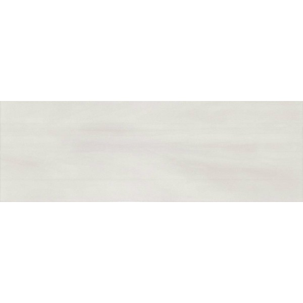 Marcello Soft Grey 25x75