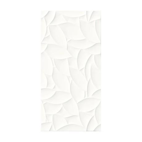 Esten Bianco Struktura A 29,5X59,5 GAT.I