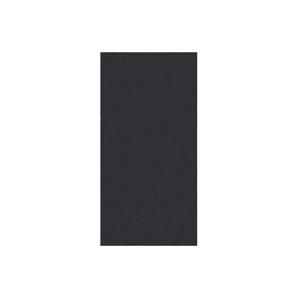 ESTEN GRAFIT SCIANA A STRUKTURA REKT. 29,5X59,5