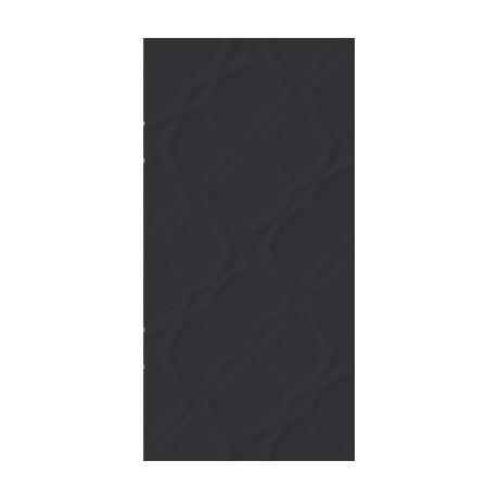 ESTEN GRAFIT SCIANA B STRUKTURA REKT. 29,5X59,5 GAT.I