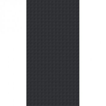 ESTEN GRAFIT SCIANA C STRUKTURA REKT. 29,5X59,5