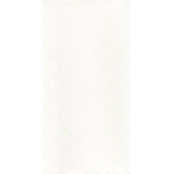 Tonnes Bianco Kratka 30x60