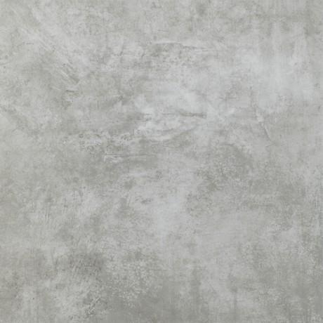 Scratch Grys 75x75 9MM