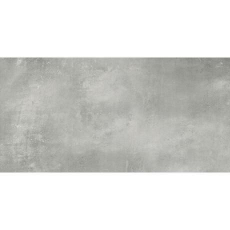 EPOXY GRAPHITE 2 MAT 119,8x59,8 G.I
