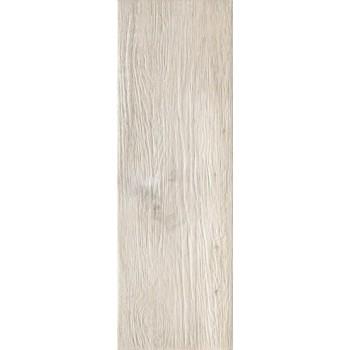 Alberon (Ashwood) krem natura 20x60