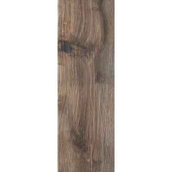 Alberon (Ashwood) brąz natura 20x60