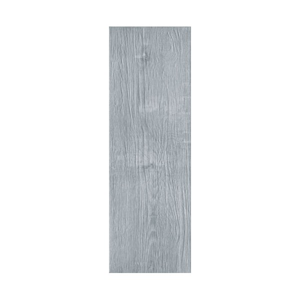 Alberon (Ashwood) szary natura 20x60