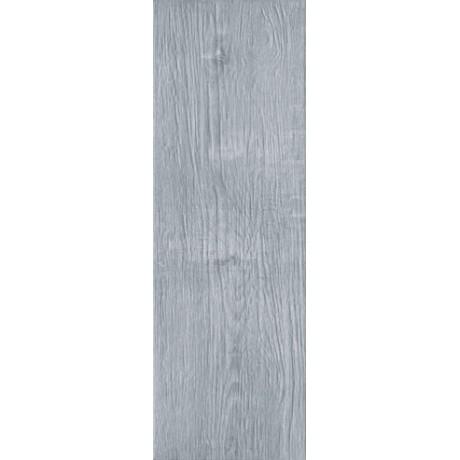 Alberon 12 (Ashwood) szary natura 20x60