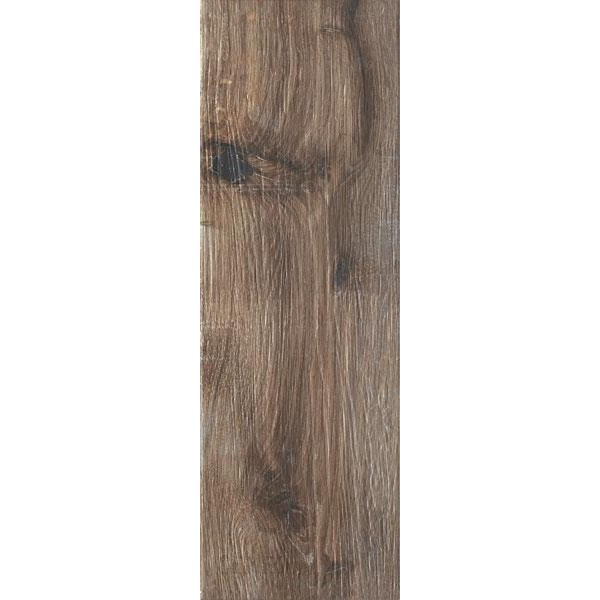 Alberon (Ashwood) umbra natura 20x60