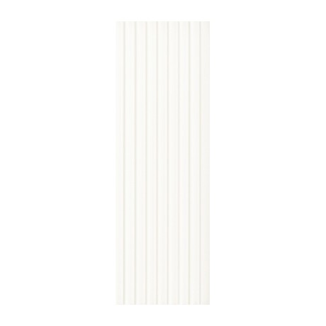 Elanda Bianco Stripes struktura 25X75 GAT.I