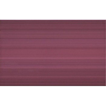 LORIS VIOLET STRUCTURE PS201 25X40 G.I
