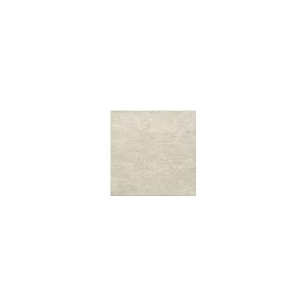 Płytka podłogowa Gris szary 333 x 333