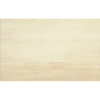 MOSA PS203 CREAM 25X40