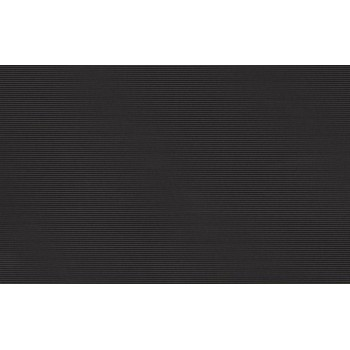NEGRA PS205 BLACK 25X40 G.I