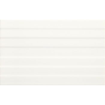PS201 WHITE STRUCTURE 25X40