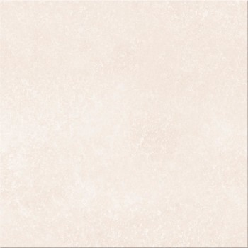 CLOUD BEIGE SATIN 42X42