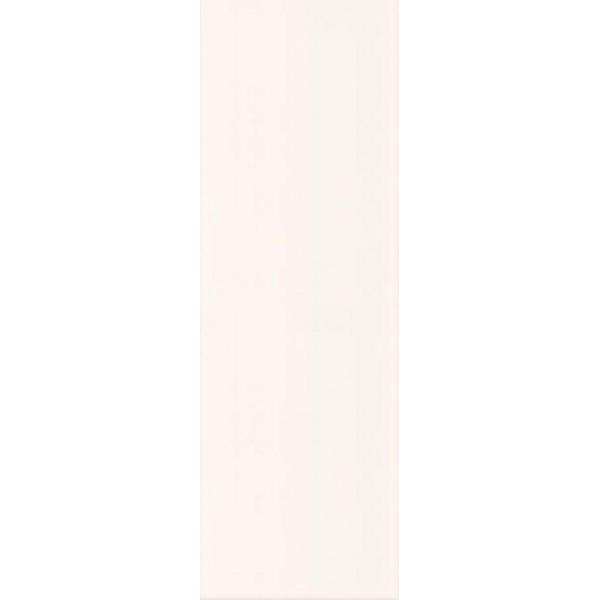 JAVA WHITE 25x75