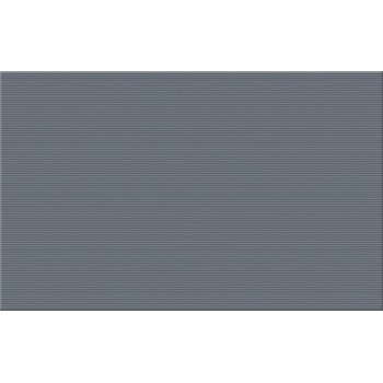 TUNIA PS211 GREY 25X40