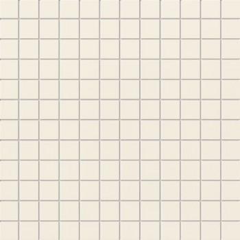 Tango white mozaika 298 x 298
