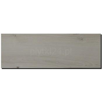 CLASSIC OAK WHITE 22,1X89