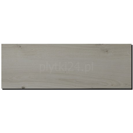CLASSIC OAK WHITE 22,1X89 GAT.I