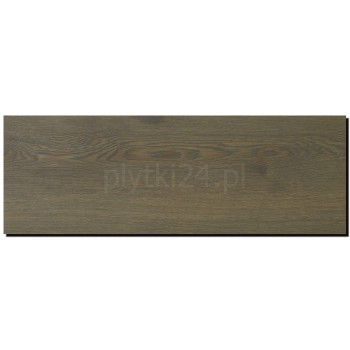SELECTED OAK BEIGE 22,1X89