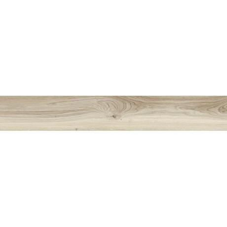 Wood Block beige STR 149,8x23 GAT.I