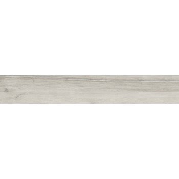 Wood Craft grey STR 119,8x19