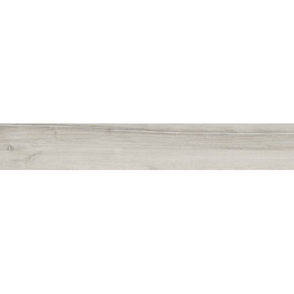 Wood Craft grey STR 119,8x19 GAT.I