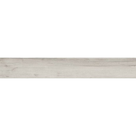 Wood Craft grey STR 149,8x23 GAT.I
