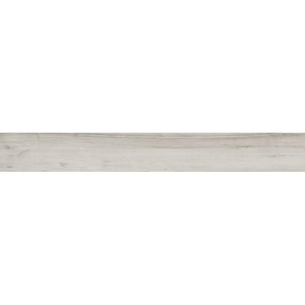 Wood Craft grey STR 179,8x23