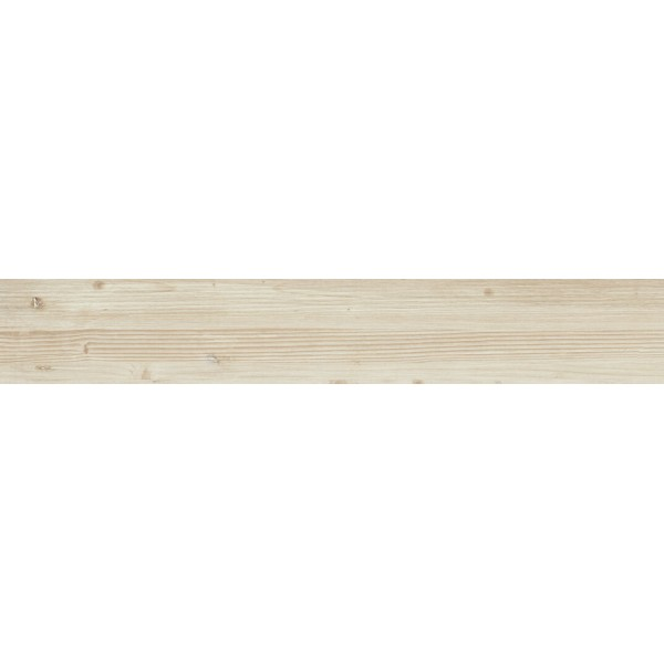 Wood Craft natural STR 119,8x19