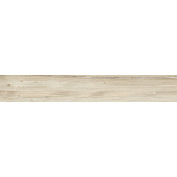 Wood Craft natural STR 149,8x23 GAT.I