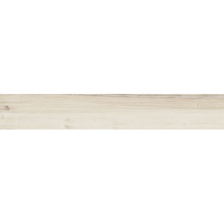 Wood Craft white STR 119,8x19