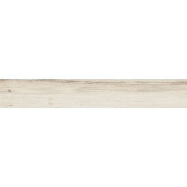 Wood Craft white STR 149,8x23