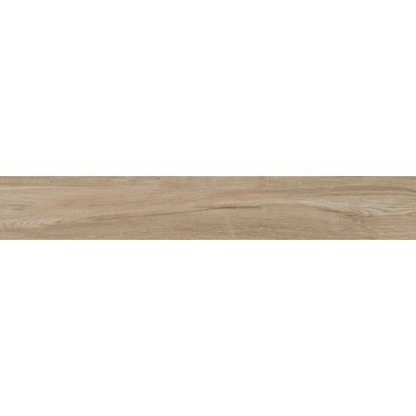Wood Cut natural STR 149,8x23
