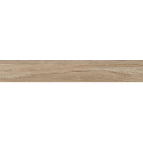 Wood Cut natural STR 149,8x23 GAT.I