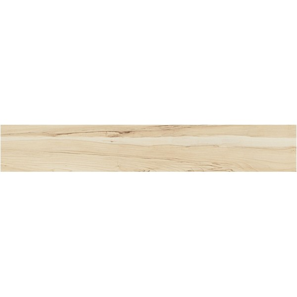 Wood Land beige 179,8x23