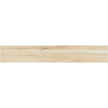 Wood Land beige 179,8x23 GAT.I