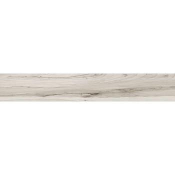 Wood Land grey 119,8x19